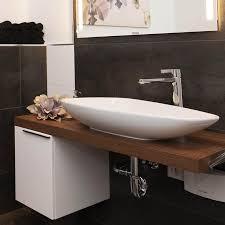 sanitär bad badezimmer kusel kaiserslautern landstuhl