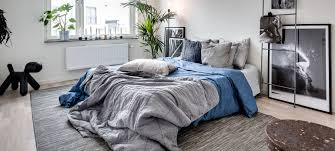 Bedroom Rugs Walmart by Area Rugs Discount Rugs Online 2017 Design Collection Discount