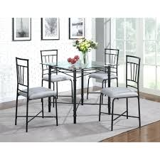 Classic Dining Chairs Wrought Iron Table Tulip Ashley Dining ... Portrayal Of Wrought Iron Kitchen Table Ideas Glass Top Ding With Base Room Classic Chairs Tulip Ashley Dinette Set Zef Jam Outdoor Patio Fniture Black Metal Nz Kmart And Room Dazzling Round Tables For Sale Your Aspen Tree Cafe And Chic 3 Piece Bistro Sets Indoor Compact 2 Folding Chair W Back Wrought Iron Dancing Girls Crafts Google Search
