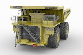 Komatsu 930E Mining Truck 3D Model In Heavy Equipment 3DExport Komatsu Updates 730e Ming Truck With Ac Electric Drive Norscot 55216 Cat 785d Ming Truck New In Box Scale 150 Cat Mt4400d Ming Truck Dijkhuistruckshop 930e 3d Model Heavy Equipment 3dexport First Etf Almost Ready To Roll Iepieleaks Comparison Of A Haul And Light Vehicle Ute Kcgm Filebig South American Dump Truckjpg Wikimedia Commons Caterpillar 794 Articulated Dump Wikipedia Big Or Is Machinery Stock Photo Safe Use Cgtrader