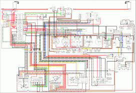 Telsta Bucket Truck Wiring Diagram I Need A Wiring Schematic For Ft ... 1990 Telsta T40c Boom Bucket Crane Truck For Sale Auction Or 2002 Chevy C3500 Hd Telsta A28d 34 Wh No Reserve A28d Wiring Diagram I Need 26 Images Terex Telect Download Diagrams Bucket Hydraulic Fluid Tank 15000 Need A Wiring Schematic For 28 Ft Telsta Bucket Truck First Gen Electrical Info Thread Image Gallery Rental Frederick Md Baltimore Rentalsboom 28c Trusted