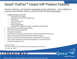 Qwest Voip Digitone Call Blocker Frequently Asked Questions Patent Us08978 Voice Over Internet Protocol Voip Telephone Shoretel Standard Statement Of Work Rev2 Over Ip Us20070121598 Emergency Call Methodology For Voipasteriskpdf Session Iniation Protocol Zyxel P2812hnuf1 Default Password Login Manuals And Reset Ex99117jpg