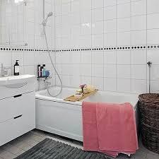 somertile 6x6 inch malda glossy white ceramic wall tile of