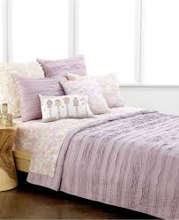 Love Pink Bedding by Bedroom Interesing Ruffle Bedding Furniture For Fabulous Bedroom