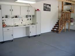 Quikrete Garage Floor Coating Colors by Garage Sketch Quikrete Epoxy Garage Floor 2 Of The Major Mistakes