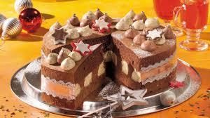 Birthday Cake Download QyGjxZ