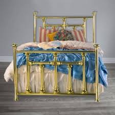 Brass Beds Of Virginia by Brass Beds Brass Beds Of Virginia