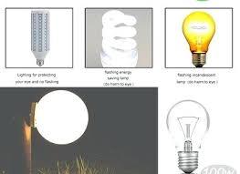 light light bulbs hviezda club