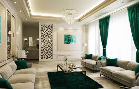 100 How To Design A Interior Of House Merican Style In Dammam CS