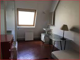 chambre d h es var décoration de la maison photo et idées peeppl com peeppl com