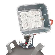 chauffage d appoint radiant au gaz gs 4600 einhell achat vente