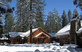 Ahwahnee Dining Room Yelp by Christmas Week Evergreen Lodge