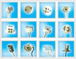 l socket for g6 35 g4 e11 gy9 5 gx5 3 ba15d base halogen bulb