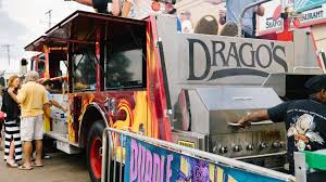 Four Classic New Orleans Restaurants That Bring The Food To You ... Mexican Eatery La Carreta Expands In New Orleans Magazine Street Universal Food Trucks For Wednesday 619 Eggplant To Go Greetings From The Cincy Food Truck Scene Mr Choo Truck Custom Pinterest Dnermen One Of Chicagos Favorite Open A Bar Fort Mac Lra On Twitter Chef Fox Will Serve Up The Lunch Box Snoball Houston Roaming Wimp Guide To Eating Retired And Travelling Green 365 Project Day 8 Taceauxs Nola Girl Photos Sultans Yelp
