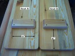 free picnic table plans how to build a picnic table