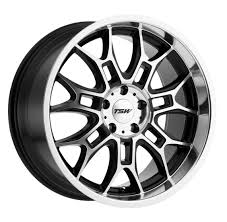 100 Eagle Wheels For Trucks TSW Yas TSW Yas And Rims Wheel And Tires