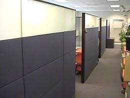 used office cubicles liquidation in simi valley ca refurbished