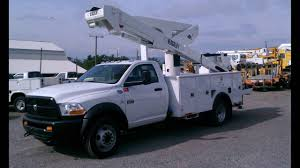 RQ591 (Versalift VST-47-I, 4×4) Bucket Truck From PLREI Of Roanoke ... Rq606 Versalift Vst50tn Plrei Of Roanoke Va Youtube Penske Truck Rental Closed In Rapids Nc 27870 Enterprise Moving Cargo Van And Pickup Va Best Image Kusaboshicom Kids Dig The Views Charlottesville Virginia Forklift Dealer Gregory Poole Top 25 Rv Rentals Motorhome Outdoorsy Heavy Duty Car Sales Certified Used Cars Trucks Suvs For Sale Ryder Augusta Ga Georgia Self Storage Ne Rentaspace