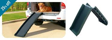 100 Dog Truck Ramp Amazoncom RV S For S Folding And Lightweight Ultra Safe