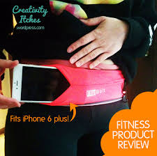 Review: Flipbelt Vs. Spibelt – Fitness Running Belt For Phones ... Flipbeltbr Hashtag On Twitter Amazoncom Premium Lycra Runner Belt For Fitness Running Or Here Is A Coupon Code 15 Off All Items In The Shop Dinosaur Provincial Park Printable 40 Percent Pinterest Flipbelt Home Facebook Marathon Mom Discount Race Codes The Tube Wearable Waistband And Travel Accessory Money Fanny Pack Zippered Pockets So Valuables Are Secure Fits Largest Flip Angie Runs Vasafitnesscom Promo August 2019 10 Off W Vasa Coupons With Sd Wednesday Giveaway Roundup Campus Tmwear Codes