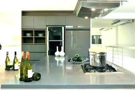 logiciel ikea cuisine logiciel ikea pour mac great cuisine cuisine d with cuisine mac