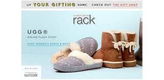 Pin By CouponCutCode On Nordstrom Rack Coupon Codes | Nordstrom Rack ... Mystere Discount Coupon Coupons For Sara Lee Pies Finish Line Coupon Promo Codes August 2019 20 Off Mindberry Code I Dont Have One How A Tiny Box At 15 Off Dingofakes Save Big Plndr Gift Codes Garmin 255w Update Maps Free Zulily Bradsdeals Zappos And Pat Mcgrath Applies To The Bundle Of Three Mothership Nordstrom Code 2014 Saving Money With Offerscom Fabfitfun Plus A Peek Into My Summer Box Top Mom Artscow 099 Little Swimmers Diapers Ulta Targeted 30 Entire Online Purchase Makeup