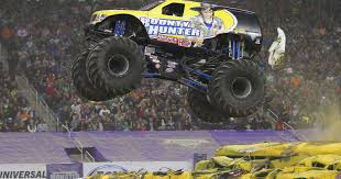 Hey Kids! Meet Monster Jam Truck, Driver Thursday Monster Jam Marks 20th Anniversary In Alamodome San Antonio Monster Truck Bodies And Paint Job Suggestion Thread Beamng Megalodon Truck Decal Pack Stickers Decalcomania News Allmonstercom Where Batman Wikipedia Jconcepts 2018 Event Schedule Big Squid Rc Car Photo Album Grave Digger Wikiwand Hot Wheels 25th Anniversary Predator Online Image Slymsterjamthompsonbolingarena2016 10 Scariest Trucks Motor Trend Is Totally Rad Autoweek