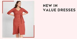Plus Size Clothing For Women In Sizes 14-32 | Curvissa Jjs House Coupon Code 50 Off Simply Drses Coupons Promo Discount Codes Wethriftcom Preylittlething Discount Codes 16 Aug 2019 60 Off 18 Inch Doll Clothes Dress Pattern American Girl Pdf Sewing Pattern Twirly Dance Dress Instant Download Extra 25 Hackwith Design House The Only Real Wolddress 2017 5 And 10 Simplydrses Wcco Ding Out Deals Jump Eat Cry Maternity Zalora Promo Code Credit Card Promos Cardable Phillipines Pinkblush Clothes For Modern Mother Krazy Coupon Lady Shop Smarter Couponing Online Deals Ecommerce Ux Trends User Research Update