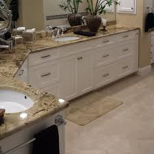 Prosource Tile And Flooring by Wholesale Flooring Kitchen And Bath Cabinets Prosource Of