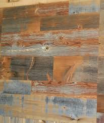 Barn Siding - Ohio Valley Reclaimed Wood Reclaimed Barn Siding Paneling Antique Beams Boards Wood Alternative Ranchwood And Aquafir Timbers Rustic Barnwood Ranchwood Montana Timber Products Substitute For Buildersu Modern Panel American Prairie Design Gallery Pioneer Millworks Stair Treads Risers Railings Enterprise Log Chicago Community Grey Brown Old Pennsylvania 18944 Is An Excellent Real Doors Best Ideas Images On Custom Weathered Gray By Designworks Installed In