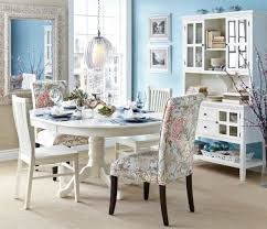 pier one dining table vintage dining room design with pier one