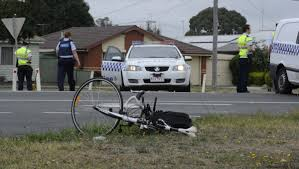 Truck And Bike Collide In Wendouree | The Courier Amazoncom Heinger Automotive 2025 Advantage Sportsrack Bedrack Apex Truck Bed Bike Rack 4 Discount Ramps Heavy Duty 2 Bicycle 125 Hitch Mount Carrier Platform New Truck Best Method To Carry Bike Mtbrcom Saris Kool How The York Path Terror Attack Unfolded Ny Daily News Truckbed Pvc 9 Steps With Pictures 4bike Inside By On Sale Until Friday Four Fatal Truckbike Crash Cases Helped Bring About Lifesaving Surly Ice Cream Adventure 26 Wheel Ebay