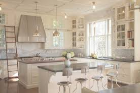 ilot central cuisine ikea t cot design prix ilot central cuisine ikea cuisine en cuisine