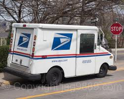 The World's Most Recently Posted Photos Of Truck And Usps - Flickr ... Listen Nj Pomaster Calls 911 As Wild Turkeys Attack Ilmans Ilman With Package Icon Image Stock Vector Jemastock 163955518 Marblehead Cornered By Nate Photography Mailman Delivers 2 Youtube Ride Along A In Usps Truck No Ac 100 Degree 1970s Smiling Ilman In Us Mail Truck Delivering To Home Follow The Food Truck One Students Vision For Healthcare On Wheels Postal Delivers Letters Mail Route Video Footage This Called At A 94yearolds Home But When He Got No 1 Ornament Christmas And 50 Similar Items Delivering Mail To Rural Home Mailbox Photo Truckmail Clerkilwomanpostal Service Free Photo