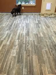 distressed betulla wood look porcelain tile 8x36 2 49 s f a grade