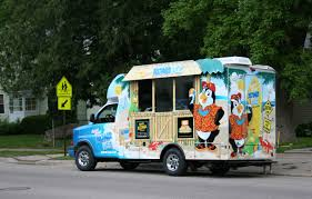 Kona Ice Truck | Top Car Reviews 2019 2020 Check Out Our Latest Editionthe Kona Kiosk It Does Everything Town Talk In Sign Warmer Weather Is On The Way Shaved Ice Chain Former Counselor And Husband Serve Up Smiles With In No Taxation Without Relaxation Ice To Host Fifth Annual These Franchisees Are Fire Not When Comes Philanthropy Franchisee Gears Expand His Business Jacksonville Slice Roscoe Township Franchise Owner Gives Back Community Kona Flyer Hetimpulsarco Own A Minnesota Prairie Roots Takes Over Arrowhead The Of Santa Bbara Food Trucks Roaming Hunger