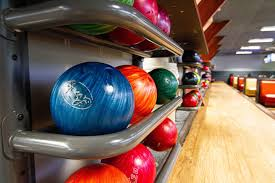 Home - West Seattle Bowl Tournaments Hanover Bowling Center Plaza Bowl Pack And Play Napper Spill Proof Kids Bowl 360 Rotate Buy Now Active Coupon Codes For Phillyteamstorecom Home West Seattle Promo Items Free Centers Buffalo Wild Wings Minnesota Vikings Vikingscom 50 Things You Can Get Free This Summer Policygenius National Day 2019 Where To August 10 Money Coupons Fountain Wooden Toy Story Disney Yak Cell 10555cm In Diameter Kids Mail Order The Child