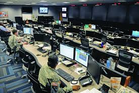 Disa Siprnet Help Desk by Defense Systems