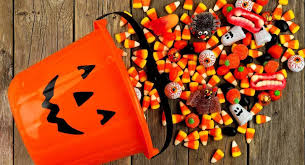 Halloween Candy Tampering 2013 by 6 Facts About Halloween Candy Creepier Than Any Ghost Story