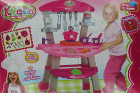Hape Kitchen Set India by Hamleys Kitchen Trolley Set Kitchen Trolley Set Shop For