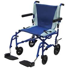 Transport Chair Or Wheelchair by 18 Best Transport Wheelchair Images On Pinterest Transport