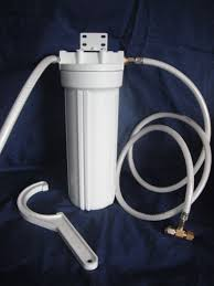 Brita Water Filter Faucet Attachment by Water Purifiers For Your Home Or Office