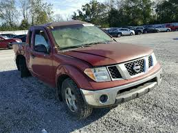 2007 Nissan Frontier K For Sale At Copart Lexington, KY Lot# 49828048 Used Car Dealership Georgetown Ky Cars Auto Sales 2011 Ford F350 Super For Sale At Copart Lexington Lot 432908 Truck 849 Nandino Blvd 2018 4x4 Trucks For Sale 4x4 Ky Big Blue Autos New Service 1964 Intertional C1100 Antique 40591 Usedforklifts Or Floor Scrubbers Dealer Gmc Sierra 1500 In Winchester Near Commercial Kentucky Annual St Patricks Event With Offroad Vehicle Meetup And On Cmialucktradercom 1977 F150 52151308