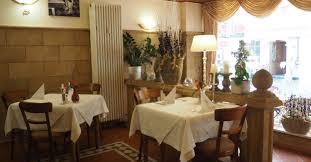 restaurant la perla ahrweiler