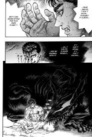 Guts And His Beast Of Darkness   ベルセルク   Pinterest   Manga And ... Jay And Silent Bob Bsker Facebook Bserk Screw You Kentaro Miura Sick Twisted Genius Now 331 Page 16 Pinterest Manga Imgur Will Be My Bsker Post Good Gatts Qoutes Bslejerk 15 A Monster Like Them Comics Comic Doom My Love For You Is Like A Truck Youtube Love For Truck Do 167510776 Added By Is Khoy Anime Thread 4175159