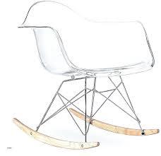 chaise chambre bébé fauteuil a bascule chambre bebe chaise chambre bebe fauteuil a