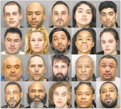 Dozens Arrested In Cobb County Drug Bust | News | Mdjonline.com District Attorney Connects Two Canton Shootings Local News Junk Removal Stand Up Guys Dallas Team Two Men And A Truck Atlanta Marietta Rv Resort Park Campground Reviews Ga Tripadvisor Home Commercial Moving And Packing Services Firefightings Video Captures Deadly Brawl In Walmart Parking Lot Shows The Moment A Military Plane Crashed Georgia Youtube Update Source Says Men Made Off With At Least 500k Hammond Truck Goes Airborne Police Chase Cnn Facebook Good Samaritans Thwart Atmpted Kidnapping Suspect