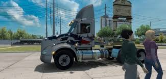 ATS Money Cheat Skin For ATS - American Truck Simulator Mod | ATS Mod Armored Truck Brinks Armoured Money Transport Vehicle Usa Stock Dunbar Truck On River Road Edgewater Nj Jag9889 Flickr Armoured In Front Of Carrs Quality Center Supermarket Instagloss Armored Money Clipart Pencil And Color G4s Stock Photo 811344074 Istock With Royalty Free Cliparts Vectors And Annual Convoy Raises For Special Olympics Trucker News Security Guards Standing In Back Of One Bank Cash Transit Vanmoney Robbery Android Apps Modded Profile A Lot Xp American Simulator Mods Gta 5 Online Easy Spawn Trick Quick Fast