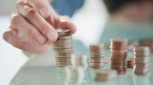 plafond du livret d epargne populaire livret d épargne populaire lep l express votre argent