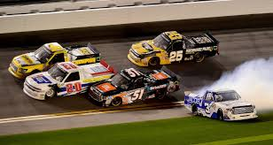NextEra Energy Resources 250 At Daytona Photos - NASCAR Camping ... Martinsville Truck Race Results March 26 2018 Racing News Nascar Gander Outdoors Series Wikiwand Levine Runs As High Third Finishes In Top 20 Camping Johnny Sauter Wins Trucks Race At Bristol Clinches Regular Fox Sports Elevates Camping World Truck Series 2017 World New Hampshire Official Mom Speediatrics 200 Serie Justin Fontaine Set To Make Debut 92 Rura Message Board Final De Carrera En Kansas 2016 Eldora Dirt Derby Brhodes